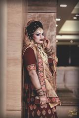 ED-IMG_1424 (timeframeglobal) Tags: time frame bd bangladesh bride groom faisal wedding india indian