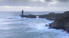 Le phare du Minou (Kambr zu) Tags: erwanach kambrzu finistère bretagne lighthouse tourism ach sea phare ciel seascape landescape poselongue plouzané petitminou merdiroise paysages paysagesmythiques