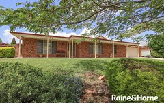2 Maple Close, Kelso NSW