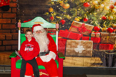 LunchwithSanta-2019-82