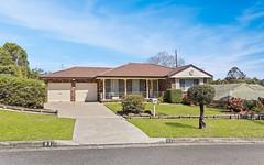 91 Wyangala Crescent, Leumeah NSW