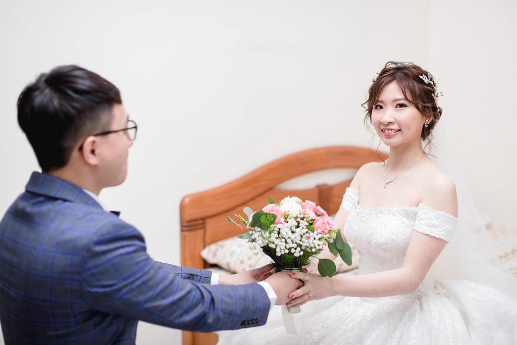 翔晟&徐瑋、婚禮_0075