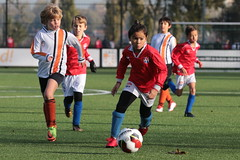 "HBC Voetbal • <a style=""font-size:0.8em;"" href=""http://www.flickr.com/photos/151401055@N04/31856323238/"" target=""_blank"">View on Flickr</a>"