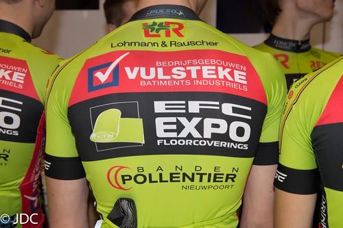 EFC-L&C-Vulsteke team 2019 (68)