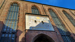 34 Munich = Janvier 2019 - Frauenkirche (paspog) Tags: munich münchen allemagne germany deutschland januar january janvier 2019 frauenkirch kirche church dom église