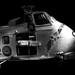 Westland-Sikorsky WS-55 Whirlwind Mk II