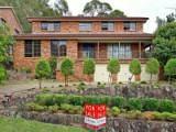 29 Parkhill Crescent, Cherrybrook NSW