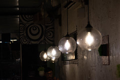 1410722051-C1 (ful16858649) Tags: 1410722051