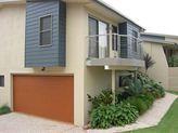 2/191 Pacific Drive, Port Macquarie NSW