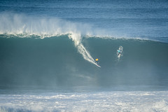 De Macedo (Ricosurf) Tags: 2018 bwt bigwavesurfing bigwavetour heat2 joaodemacedo nazare nazarechallenge portugal round1 wsl worldsurfleague surf surfing nazaré leiria