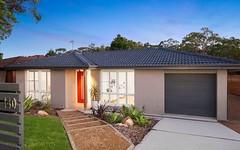 140 Thomas Mitchell Road, Killarney Vale NSW