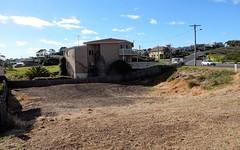 Lot 10 Paraboon Drive, Bermagui NSW