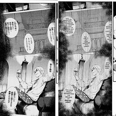 Fate/Zero 画像32
