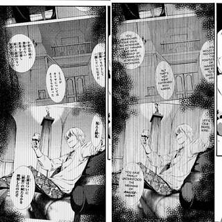 Fate/Zero 画像44
