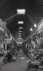 Marrakech (jakevanvl) Tags: 2018 3520181103 35mm marrakech morocco nikonf3 tmax400 travel tmax