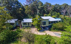 72 Brushbox Drive, Mullumbimby NSW