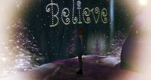 Don T Stop Believin image