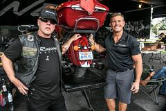 "1 VCRTS 2018 Rinehart Racing Gathering Judd Hollifield and ANthony ""Rebel"" Indrieri SLP_2064.jpg"