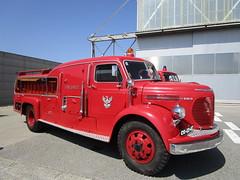 IMG_9751 (Passe par tout) Tags: reo heavyduty fireservice fireengine truck bombeiros viatura