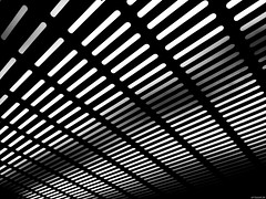 Elevator (KnutAusKassel) Tags: bw blackandwhite blackwhite nb noirblanc monochrome black white schwarz weiss blanc noire blanco negro schwarzweiss