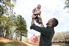 2018-12-23 16.12.00 (whiteknuckled) Tags: christmas fayetteville smiths family trip 2018 portraits photos starrs mill