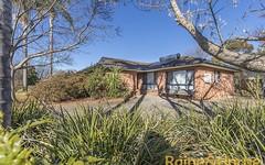 26 Cormorant Crescent, Dubbo NSW