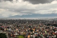Kathmandu, Nepal (Ben Perek Photography) Tags: kathmandu nepal asia azja unesco buddhism hindu temple temples capital interesting architecture ancient kingdom happyplanet asiafavorites