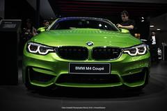 BMW M4 (Pandolfiphotos) Tags: carros car cars carro brasil autos bmw audi o veiculos instacar a volkswagen chevrolet ferrari ford auto honda motor supercars mercedes rebaixados grandi porsche n luxury moto fixa toyota bhfyp