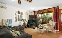 12/519 Margaret Place, Lavington NSW