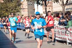 2019-03-10 10.37.37 (Atrapa tu foto) Tags: españa mediamaraton saragossa spain zaragoza aragon carrera city ciudad corredores gente people race runners running es