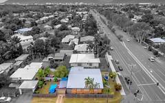 67 Oceana Street, Narraweena NSW