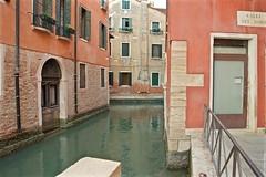 2018-06-26 at 08-30-14 (andreyshagin) Tags: venice venezia veneto architecture andrey andrew trip travel town tradition d750 daylight nikon night low lowlight italy