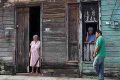 _DSC8097 (frangher) Tags: baracoa cuba persone people gente vitadistrada streetlife viaggi travel nikon d3100 flickrtravelaward