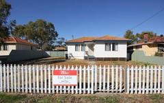 119 Cameron St, Wauchope NSW