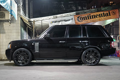 Vogue-Premier Edition CS-10-285-40-22 (1) copy (PREMIER EDITION LONDON) Tags: premieredition permaisuri indonesia singapore jakata 4x4 suv rangerover rangerovervogue l322 flowformed cs10 fftech luxury tuning wheels jantes felgen felgi concavewheels luxurycars