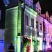 Recklinghausen leuchtet 2018