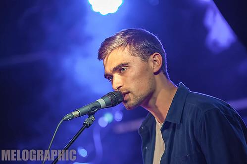 Rhys Lewis fan photo