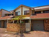 3/33 McKinnon Street, East Ballina NSW