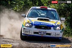 Rally_MM_AOR_0434