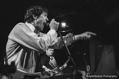 4X1A9419-10 (RachaelBarbash) Tags: cursive meatwave aceofcups columbus ohio gig show music livemusic concert livemusicphotography