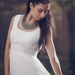 _DSC0047-Hellena-Greek-Goddess thumbnail