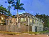 70 Sydney Street, New Farm QLD
