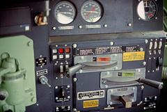 BN SD45 6459 (chuckzeiler50) Tags: bn sd45 6459 railroad emd locomotive clyde train chuckzeiler chz