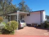39a Arthur Phillip Drive, Kincumber NSW