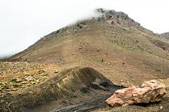 20181113-191 (sulamith.sallmann) Tags: landschaft natur afrika atlas atlasgebirge berg berge felsen gebirge marokko mountain mountains naturmaterial stein sulamithsallmann