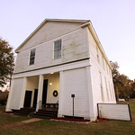Denmark Presbyterian Church - Denmark, TN thumbnail