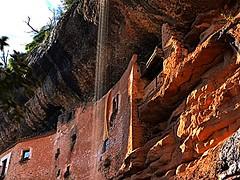 El Puig de la Balma (Mura / Barcelona / Catalonia) (FABIÀ) Tags: water oldstones elpuigdelabalma mura elbages bages barcelona catalonia iphonexdualcamera iphonex apple 100v10f