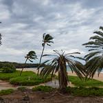 Hapuna beach Big island Hawaii thumbnail