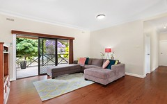 94 Parklands Road, North Ryde NSW