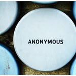 Anonymous Donor thumbnail